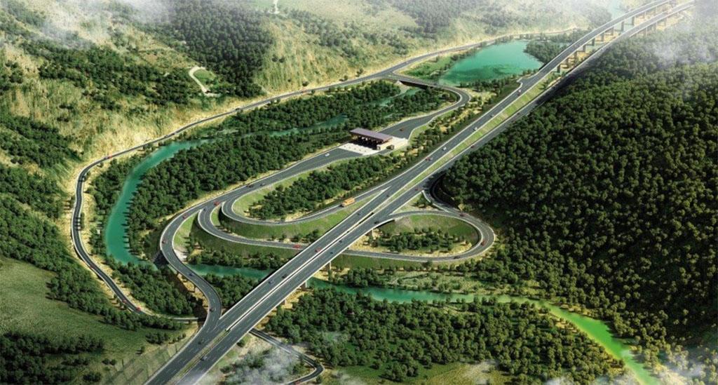 CRBC bar boljare autoput crna gora